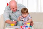 """Jak dobrze """"przyszyć"""" sobie wnuka [© Sergej Khackimullin - Fotolia.com]"""