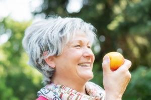 Jak dobrze się starzeć - siedem wskazówek [Fot. js-photo - Fotolia.com]