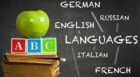 Jak dwujęzyczność wpływa na mózg