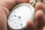 Jak działa zegar biologiczny w cyklu dobowym [© Paylessimages - Fotolia.com]