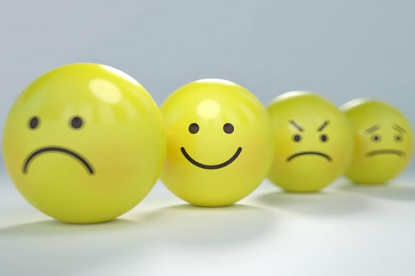 Jak emocje wpływają na jelita [Fot. Pixabay.com]