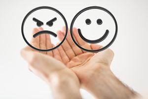 Jak emocje zmieniają się wraz z wiekiem [©  vege - Fotolia.com]