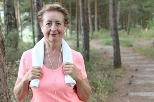 Jak intensywne ćwiczenia zwiększają twój mózg [© ajr_images - Fotolia.com]