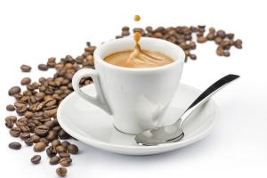 Jak kawa chroni serce - nowe badania [Fot. winston - Fotolia.com]
