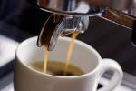 Jak kawa pomaga schudnąć [© HLPhoto - Fotolia.com]