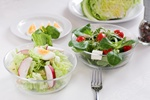 Jak kontrolować swoją dietę [© Brebca - Fotolia.com]