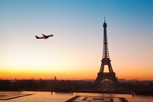 Jak kupić taniej bilety lotnicze? [© anyaberkut - Fotolia.com]