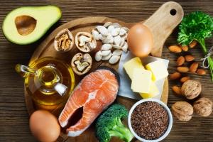Jak kwasy omega-3 chronią oczy [Fot. airborne77 - Fotolia.com]