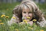 Jak łagodzić objawy menopauzy? [© fotandy - Fotolia.com]