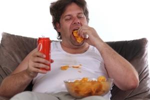 Jak łatwo zmniejszyć skutki siedzącego styl życia [Fot. Sven Vietense - Fotolia.com]