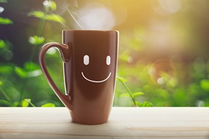 Jak mieć świetny dzień? [© Adiano - Fotolia.com]