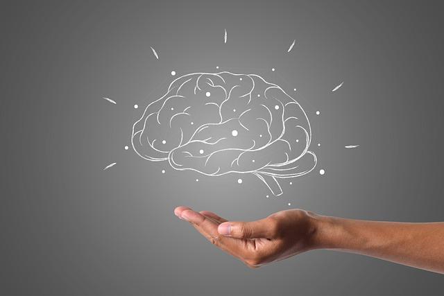Jak mózg spowalnia starzenie się [fot. hainguyenrp z Pixabay]