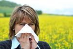 Jak można sobie pomóc w pozbyciu się alergii [© Andre B. - Fotolia.com]