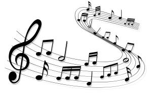 Jak muzyka łagodzi niepokój i stres - ten utwór jest niezawodny, posłuchaj koniecznie [Fot. agrus - Fotolia.com]