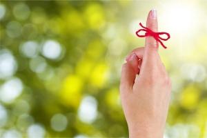 Jak naturalnie i skutecznie poprawić pamięć [Fot. BillionPhotos.com - Fotolia.com]