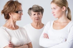 Jak negocjować z dziećmi. Kilka wskazówek dla rodziców i dziadków [Fot. Photographee.eu - Fotolia.com]