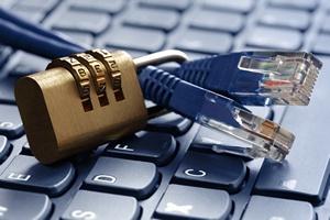 Jak nie dać się oszukać w internecie? [© Brian Jackson - Fotolia.com]