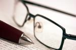 Jak nie pisać CV? [Š Olivier Le Moal - Fotolia.com]