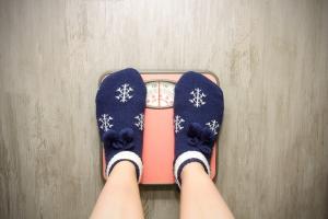 Jak nie przybrać na wadze podczas Świąt? [Fot. Anna81 - Fotolia.com]