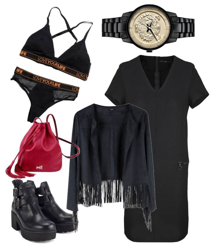 fot. FashionPR