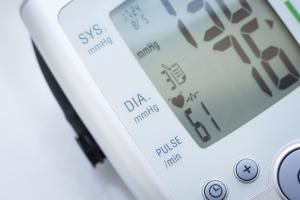 Jak obniżyć ciśnienie krwi bez leków [Fot. edwardolive - Fotolia.com]