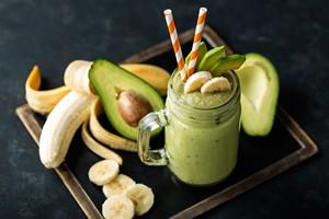 Jak obniżyć ciśnienie krwi - trzeba jeść te warzywa i owoce [© Sunny Forest - Fotolia.com]