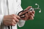 Jak oceniamy polską opiekę medyczną? [© Brian Jackson - Fotolia.com]