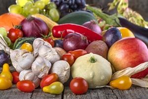 Jak oczyścić organizm bez szkody dla zdrowia? [© ddsign - Fotolia.com]