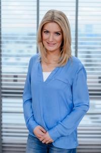 Anna Radowicka, Fot. materiały prasowe