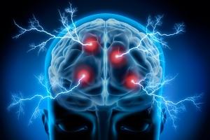 Jak odmładzać mÃłzg - ćwiczenia dla umysłu [Fot. psdesign1 - Fotolia.com]