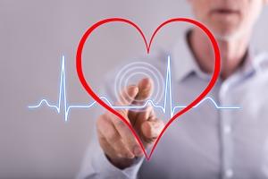 Jak odmłodzić układ krążenia - uniknij chorób serca [Fot. thodonal - Fotolia.com]