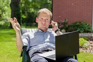 Jak odpocząć na urlopie? Polacy nie potrafią [© Photographee.eu - Fotolia.com]