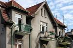 Jak odzyskać nieruchomość? [© iugorbacheva - Fotolia.com]