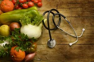 Jak odżywiać organizm w chorobie nowotworowej. Bezpłatne warsztaty we Wrocławiu [© Comugnero Silvana - Fotolia.com]