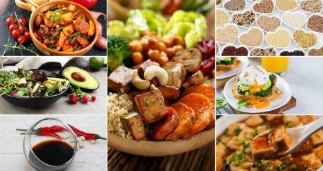 Jak ograniczyć mięso w diecie? 7 sposobów na fleksitarianizm