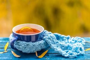 Jak ograniczyć ryzyko zachorowania na grypę [© Grafvision - Fotolia.com]