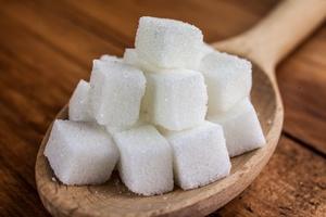 Jak ograniczyć spożycie cukru? 12 praktycznych rad [© twinsterphoto - Fotolia.com]