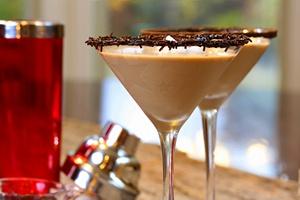 Jak ograniczyć spożycie cukru i alkoholu? Odpowiada za to hormon wątroby [© styxclick - Fotolia.com]