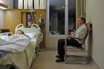 Jak określić granice opłacalności w terapiach onkologicznych [© Claudio's Pics - Fotolia.com]