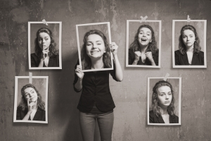 Jak osobowość wpływa na podejście do zaciągania i spłaty długów? [Fot. tiplyashina - Fotolia.com]
