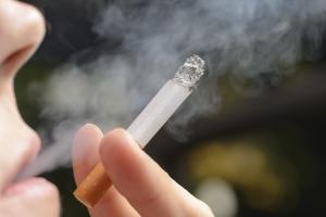 Jak papierosy wywołują raka - rzuć palenie już dzisiaj [Fot. buenaventura13 - Fotolia.com]