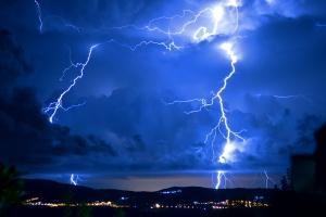 Jak pogoda wpływa na zdrowie [Fot. oraziopuccio - Fotolia.com]