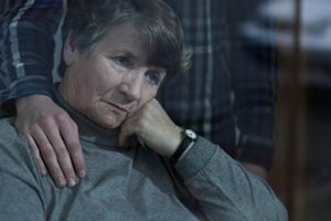 Jak pomóc osobie w depresji? [© Photographee.eu - Fotolia.com]