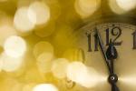 Jak pomóc sobie w dotrzymaniu postanowień noworocznych [© Václav Mach - Fotolia.com]