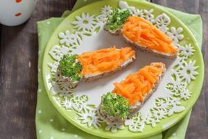Jak poprawić pamięć w starszym wieku? Trzeba jeść marchew i nie tylko [© azurita - Fotolia.com]