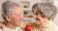 Jak poprawić relacje z innymi? Tych 10 wskazówek pomoże je uprościć