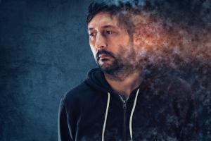 Jak poprawić zdrowie psychiczne [Fot. Bits and Splits - Fotolia.com]
