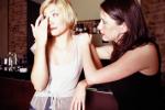 Jak poradzić sobie ze stresem [© microimages - Fotolia.com]