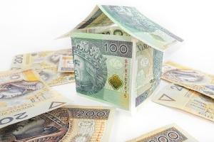 Jak porównywać kredyty hipoteczne? [Fot. artbeauty - Fotolia.com]