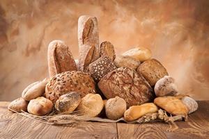 Jak powino być oznakowane pieczywo? [© Jag_cz - Fotolia.com]